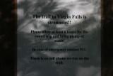 Virgin Falls Pocket Wilderness, Tennessee