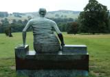 Yorkshire Sculpture Park DSC_5750