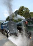 North York Moors Railway DSC_6528