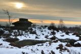 Brimham in snow 09_DSC_0042