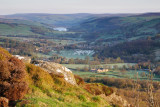 Pateley and Gouthwaite from Guisecliff  09_DSC_0826
