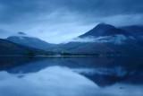 Loch Leven at Dusk  09_DSC_1024
