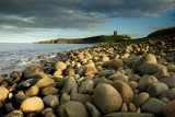 Dunstanburgh at Dusk  09_DSC_4463