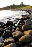 Dunstanburgh at Dawn  09_DSC_4608