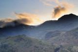 Snowdon Range  10_DSC_1131