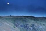 Moonlit Welsh Night  10_DSC_1188