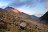 Llanberis Pass at Dawn  10_DSC_1258