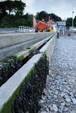 Penarth Lifeboat  10_DSC_2525