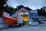 Penarth Lifeboat  10_DSC_2542