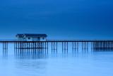 Penarth Pier  10_DSC_2552