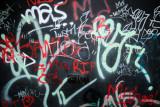 Llandaff Grafitti  10_DSC_2922