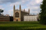 King's College Cambridge  10_DSC_2927