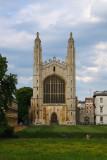 King's College Cambridge  10_DSC_2934