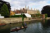 Clare College Cambridge  10_DSC_2935