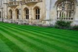 King's College Cambridge  10_DSC_2956