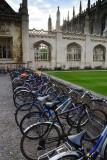King's College Cambridge 10_DSC_2971