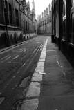 Garret Hostel Lane, Cambridge 10_DSC_2981