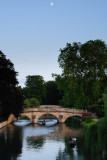 Clare College Cambridge  10_DSC_3026