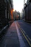 Garret Hostel Lane, Cambridge  10_DSC_3081