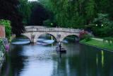 Clare College Cambridge10_DSC_3107
