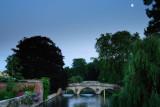 Clare College Cambridge10_DSC_3132