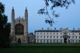 King's College Cambridge  10_DSC_3133