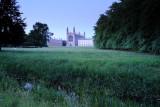 King's College Cambridge  10_DSC_3145