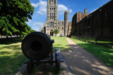 Ely Cathedral  10_DSC_3605