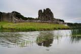 Ogmore Castle  10_DSC_4242