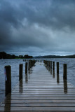 Wet & Windy Coniston  10_DSC_5139