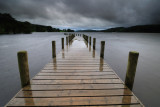 Wet & Windy Coniston  10_DSC_5170