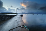 Port Appin  10_DSC_5217