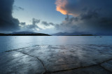 Port Appin  10_DSC_5226