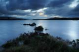 Rannoch Moor morning  10_DSC_5603