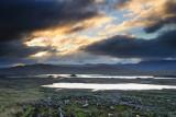 Rannoch Moor morning  10_DSC_5660