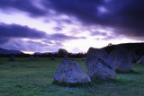 Castlerigg Evening  10_DSC_5879