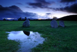 Castlerigg Evening  10_DSC_5882