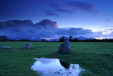 Castlerigg Evening  10_DSC_5886