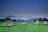 Castlerigg Morning  10_DSC_5929