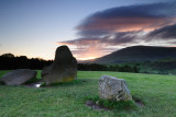 Castlerigg Morning  10_DSC_5964