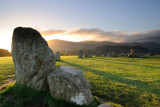 Castlerigg Morning  10_DSC_6013