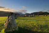 Castlerigg Morning  10_DSC_6031