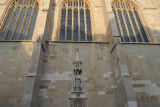 Eton College Chapel  12_d90_DSC_0440