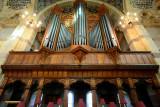 Giggleswick School Chapel Interior  12_d800_1520