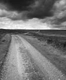 Hawnby Moor  DSC_0452
