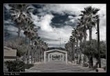 Gateway to Haifa