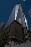 New York-78.jpg