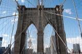 New York-95.jpg