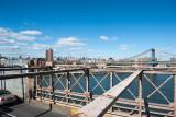 New York-97.jpg
