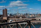 New York-98.jpg
